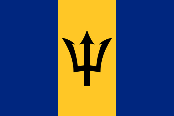 1280px-Flag_of_Barbados_svg.png