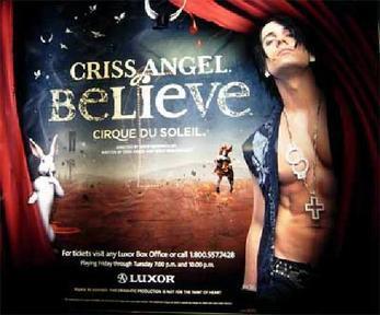 Criss_Angel_Believe_show.jpg