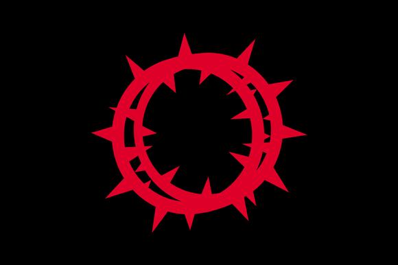 Flag_of_National_Levelers_Association.png