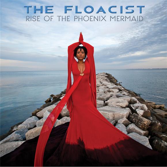 Floacist.jpg