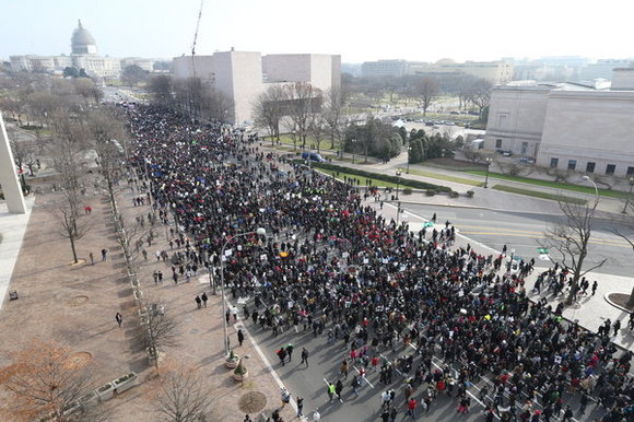 JP-PROTEST1-articleLarge.jpg