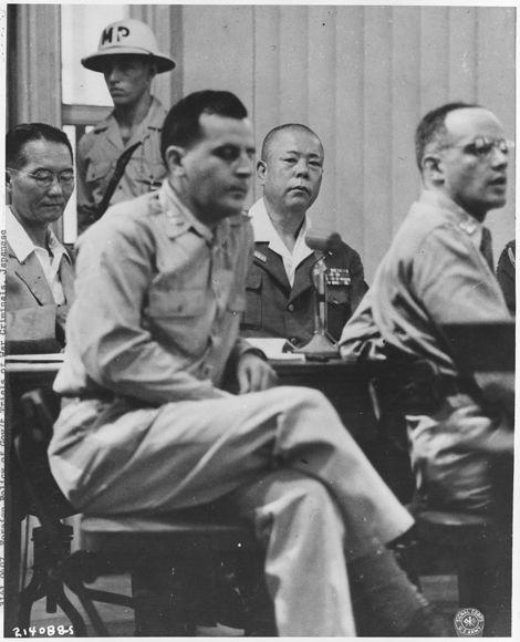 Japanese_War_Crimes_Trials__Manila_-_NARA_-_292613.jpg