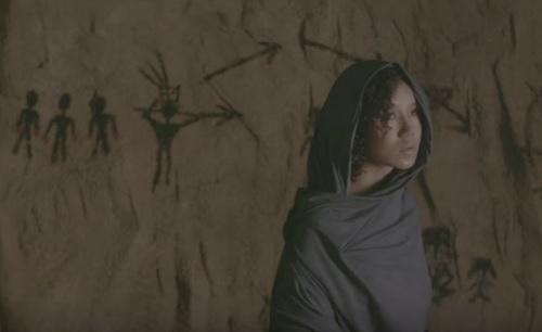 Jhene-Aiko-Lyin-King-official-video.jpg