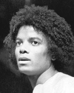 Michael Jackson 1979.jpg