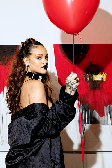 Rihanna-for-Anti.png