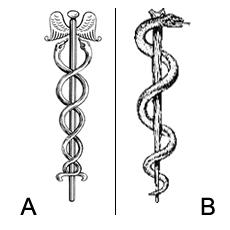 Símbolo-da-medicina.png