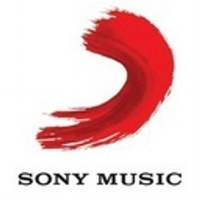 SonyMusicM_reasonably_small_400x400.jpg
