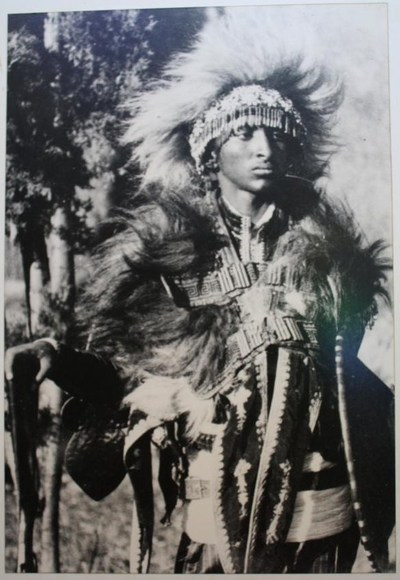 Tafari_Makonnen_dressed_in_warrior_garments.jpg