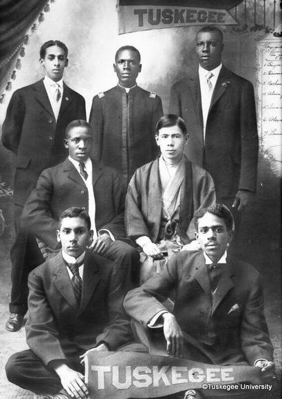 Tuskegee University.jpg