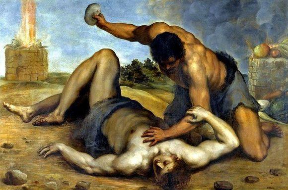 cain-slaying-abel-jacopo-palma-1590.jpg