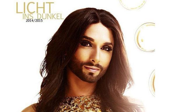 conchita-wurst-my-lights-licht-ins-dunkel.jpg