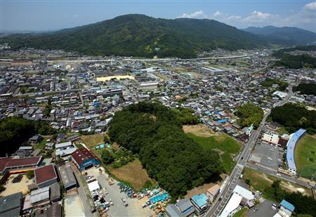 gazo-tyausuyamakofun_sakurai2.jpg