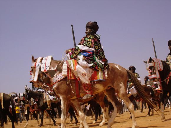 horseback riders.jpg