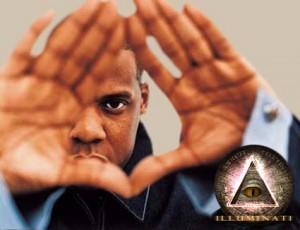 illuminati-jayz-300x230.jpg