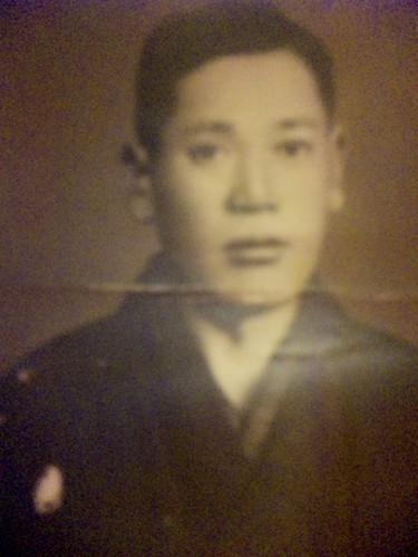 m_myrealgrandfather.jpg