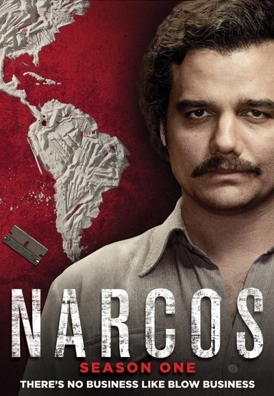 narcos-first-season_53143.jpg