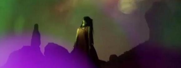 rihanna-sledgehammer-music-video-clip-watch.jpg