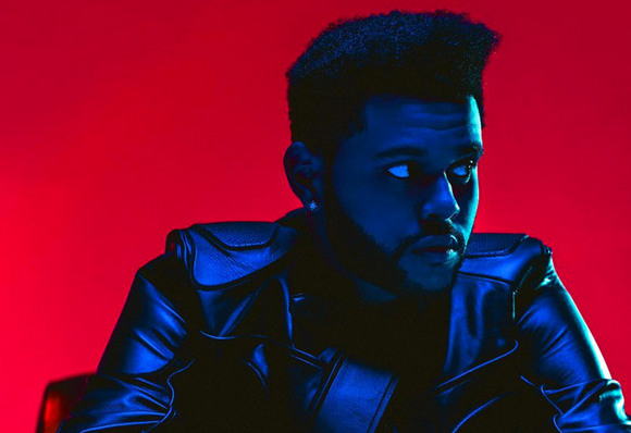 the-weeknd-starboy-red.jpg