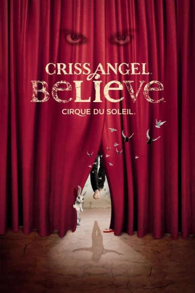 Criss_Angel_Believe_Visual-1.jpg