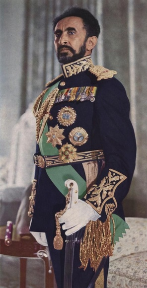 Haile_Selassie_in_full_dress.jpg