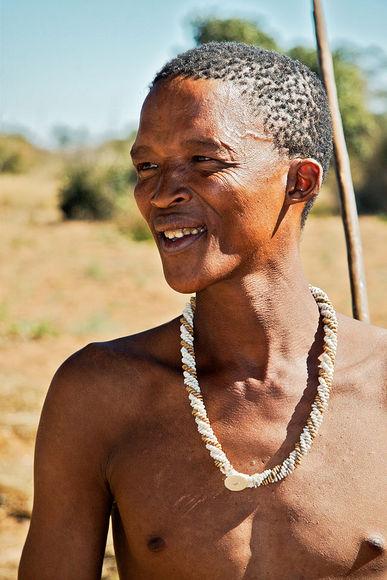 San_tribesman.jpg