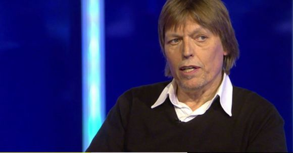 Sky-News-presenter-looks-like-David-Bowie.jpg