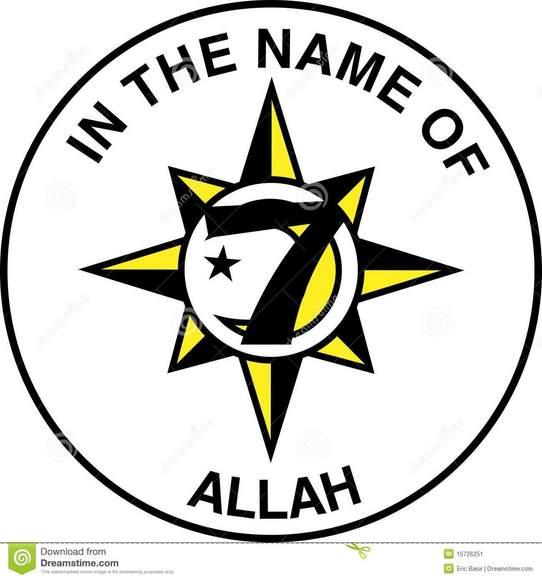 five-percent-nation-islam-flag-15726251.jpg