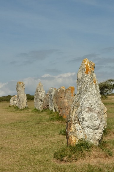 stone-1674401_960_720.jpg